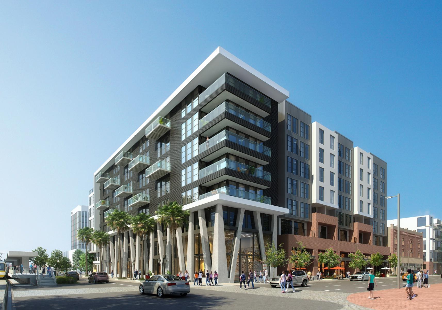 125 Long Beach Boulevard