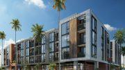 2906 Santa Monica Boulevard